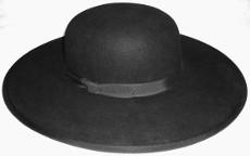 parsons_hat